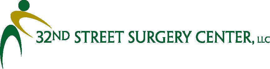 32nd Street Surgery Center